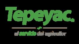 fertilizantes-tepeyac